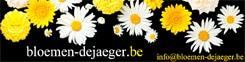 Bloemen De Jaeger